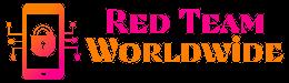 Red Team Worldwide